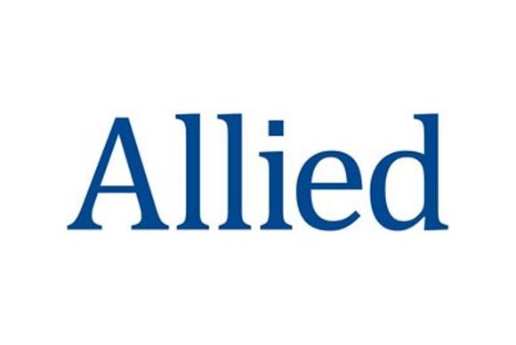 Allied Benefit