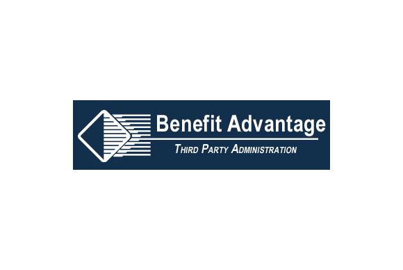 Benefit Advantage