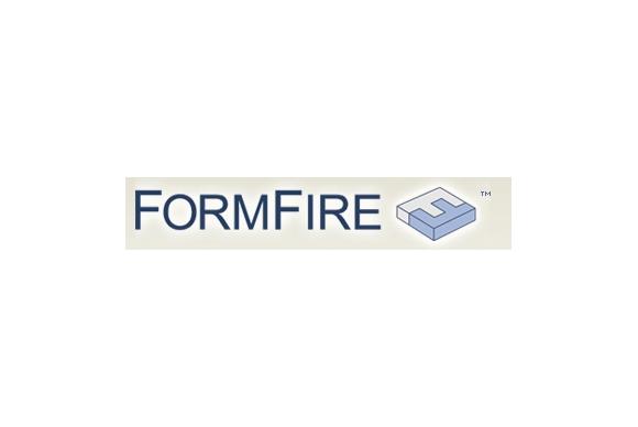 FormFire