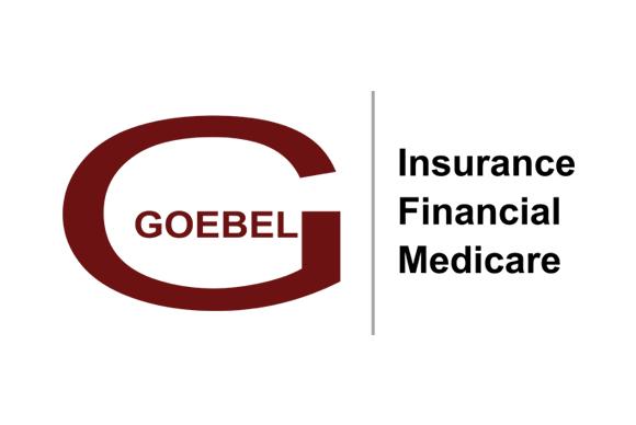 Goebel Insurance & Financial