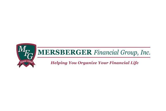 Mersberger Financial Group