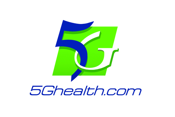 5Ghealth.com Private Exchange