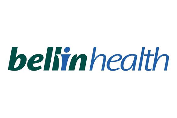 Bellin Health