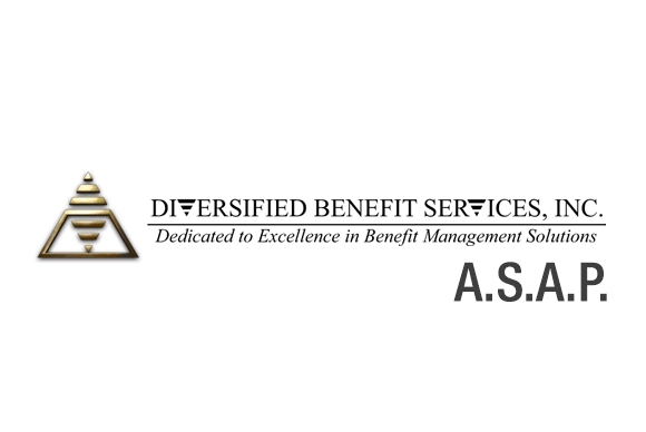 Diversified A.S.A.P.