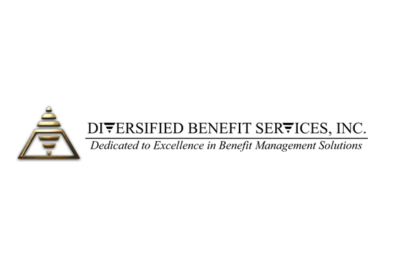 Diversified Benefit Services