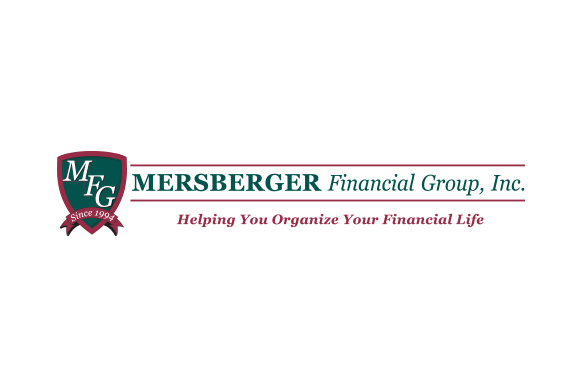Mersberger Financial Group