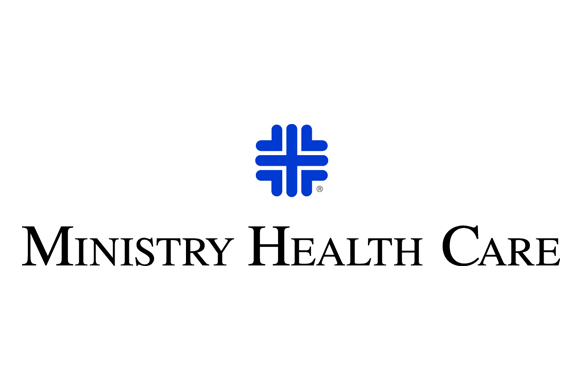 Ministry Health Care
