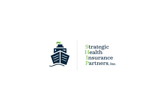 Strategic Health Insurance Partners