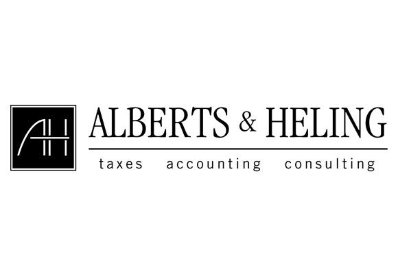alberts-heling