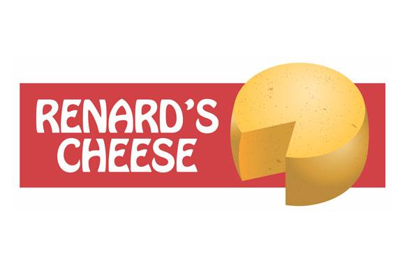 renards-cheese