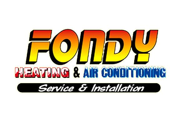 fondy-heating-air