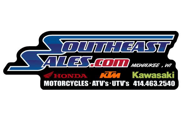 southeast-sales