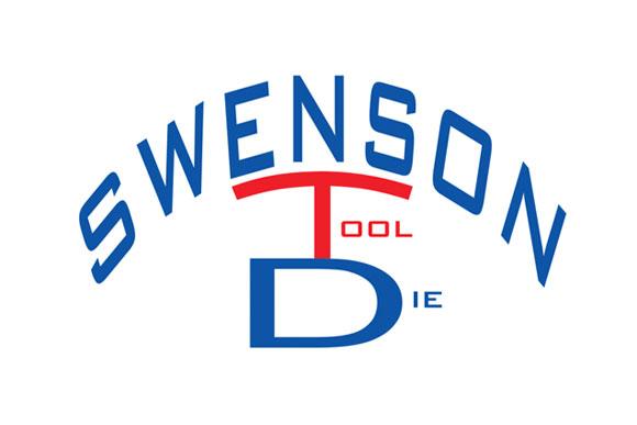 swenson-tool-die