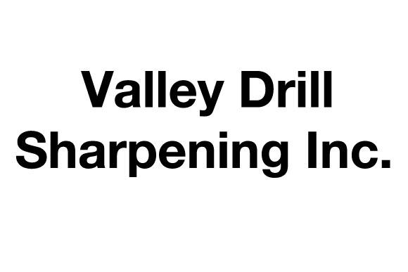 valley-drill-sharpening