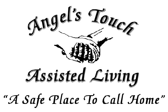 angels-touch-assisted-living