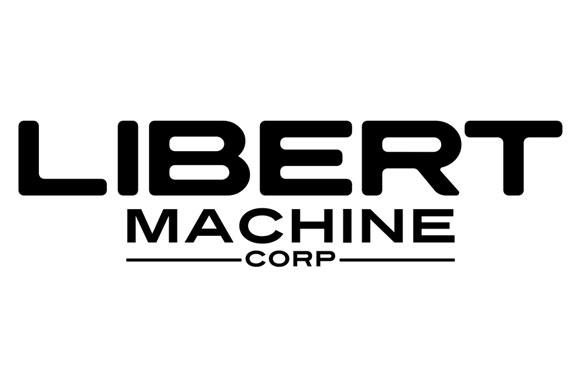 Libert-machine-corp