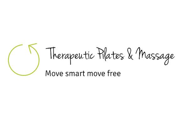 therapeutic-pilates-massage