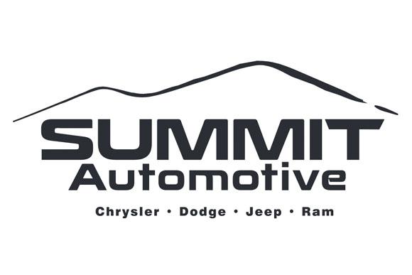 summit-automotive
